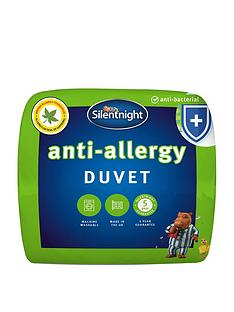 silentnight-anti-allergy-135-tog-duvet
