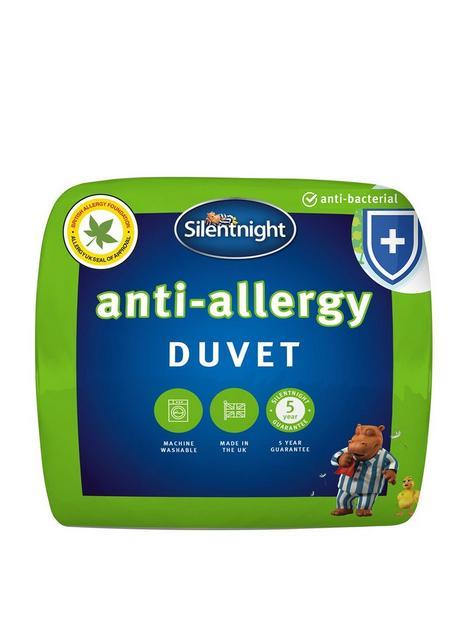 silentnight-anti-allergy-anti-bacterial-135-tog-duvet
