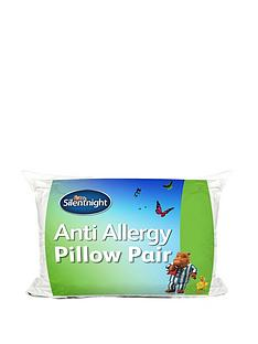silentnight-anti-allergy-standard-pillows-pair