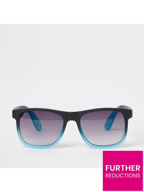 river-island-boys-wayfarer-sunglasses