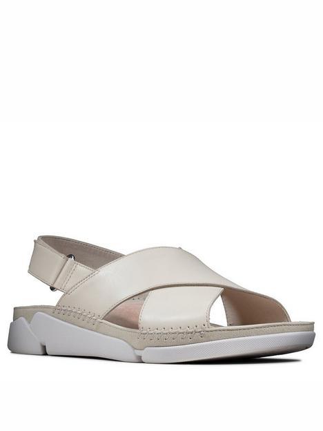 clarks-originals-tri-alexia-flat-sandal
