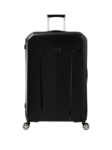 ted-baker-flying-colours-large-suitcase-jet-black