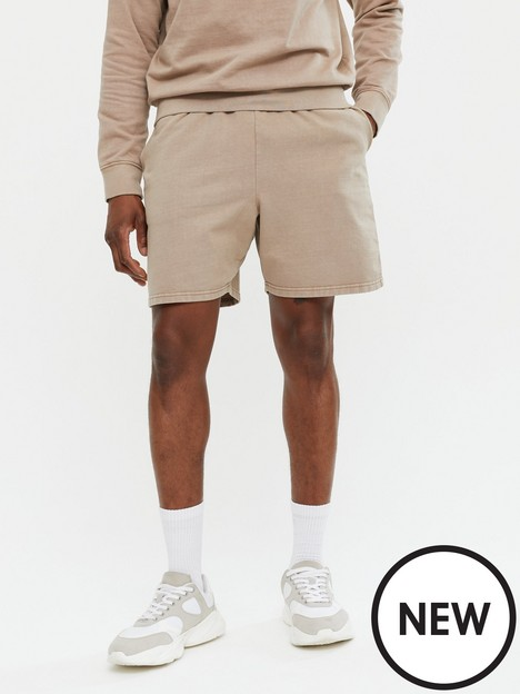 new-look-mens-co-gwash-short