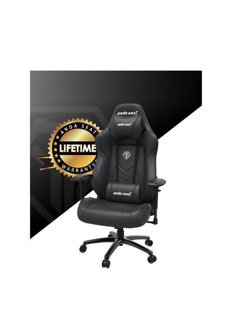 anda-seat-dark-demon-premium-gaming-chair-black