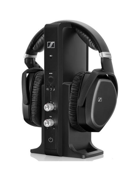 sennheiser-rsnbsp195-tv-listening-headset