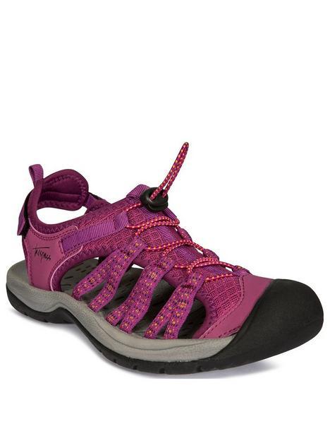 trespass-brontie-sandal