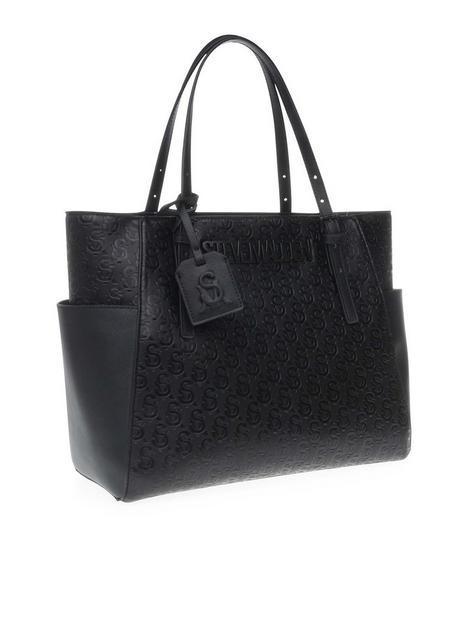 steve-madden-bebonie-tote-bag-black