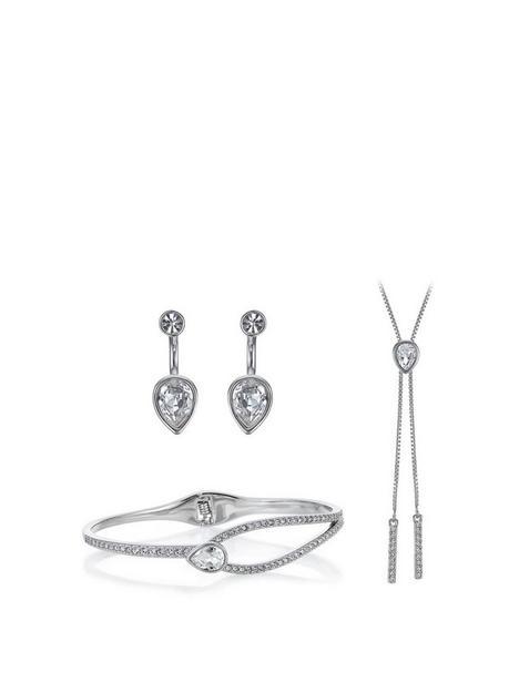 buckley-london-hatton-earring-necklace-amp-bangle-set