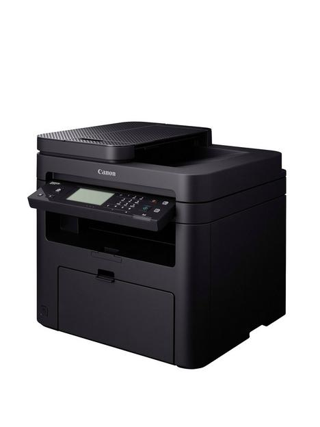 canon-i-sensys-mf237-mono-wireless-4-in-1-printer