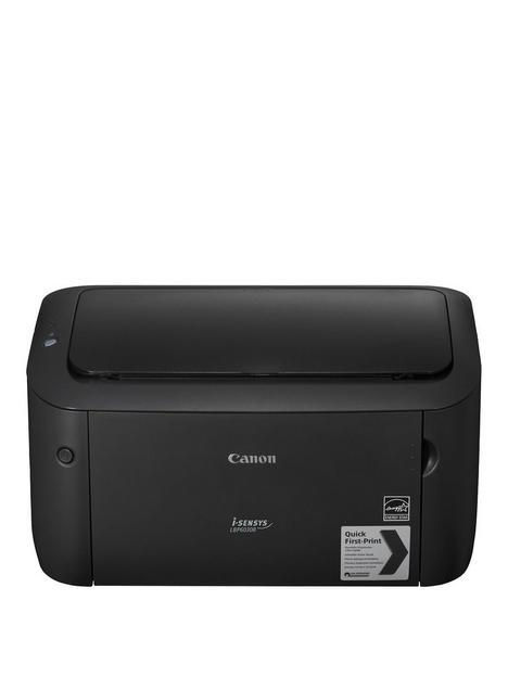 canon-i-sensys-lbp6030b-mono-laser-printer