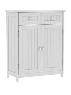 bath-vida-priano-2-drawer-2-door-freestanding-cabinet