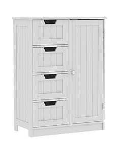 bath-vida-priano-4-drawer-1-door-freestanding-unit