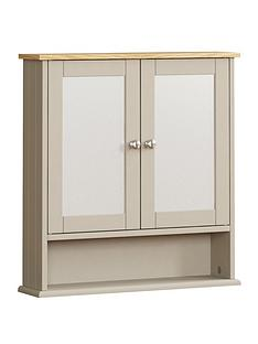bath-vida-priano-2-door-mirrored-wall-cabinet-with-shelf
