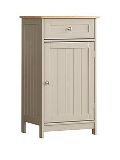 bath-vida-priano-1-door-1-drawer-freestanding-cabinet