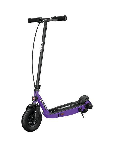 razor-razor-powercore-s85-purple-12-volt