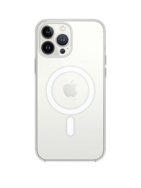 apple-iphone-13-pro-clear-case-with-magsafe