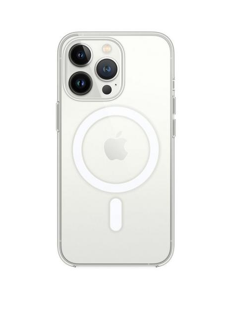 apple-iphone-13-pro-max-clear-case-with-magsafe