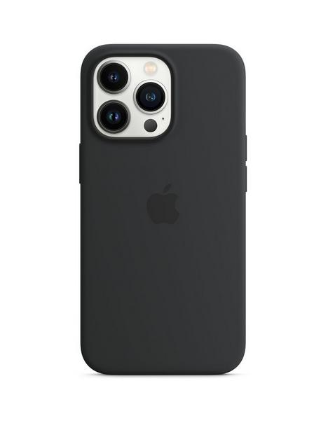 apple-iphone-13-pro-silicone-case-with-magsafe-ndash-midnight