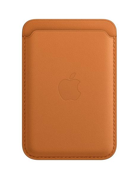 apple-iphone-leather-wallet-with-magsafe-golden-brown