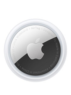 apple-airtag-1-pack