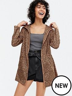 new-look-packable-mac-brown-leopard-printnbsp