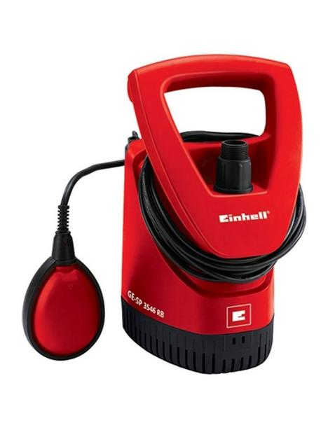 einhell-einhell-garden-expert-rain-barrel-pump-350w-4600lh