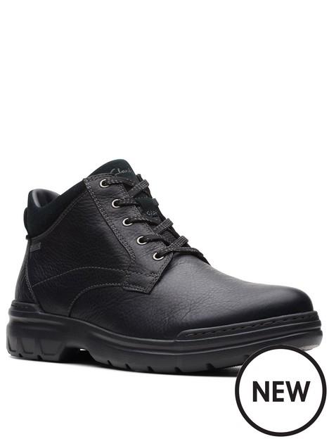 clarks-rockie2-boot