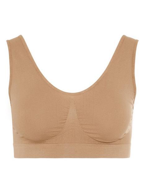 yours-seamless-padded-bra-sienna