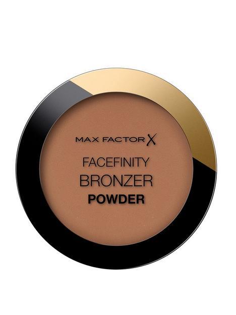 max-factor-facefinity-matte-bronzer