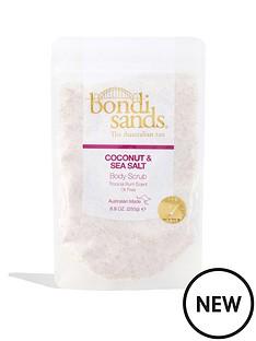 bondi-sands-tropical-rum-coconut-sea-salt-body-scrub-250g