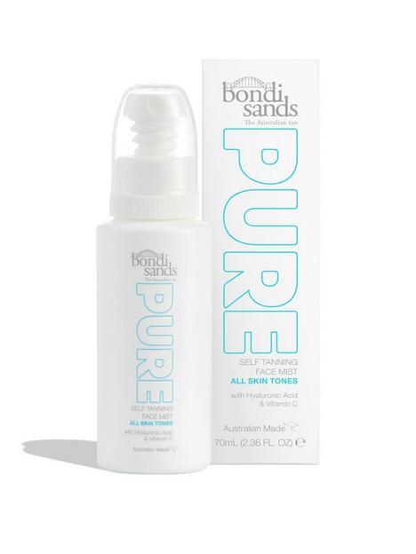 bondi-sands-bondi-sands-pure-self-tanning-face-mist-70ml