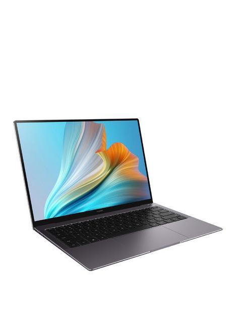 huawei-matebook-x-pro-2021-laptop-11th-gen-intel-core-i7nbsp16gb-ram-1tb-ssd-grey