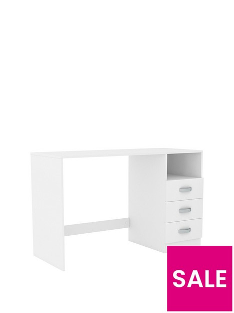 vida-designs-filey-computer-desk-white