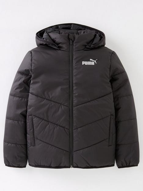 puma-unisex-essentials-padded-jacket-black