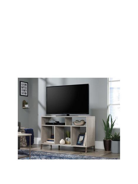 teknik-office-city-centre-tv-stand