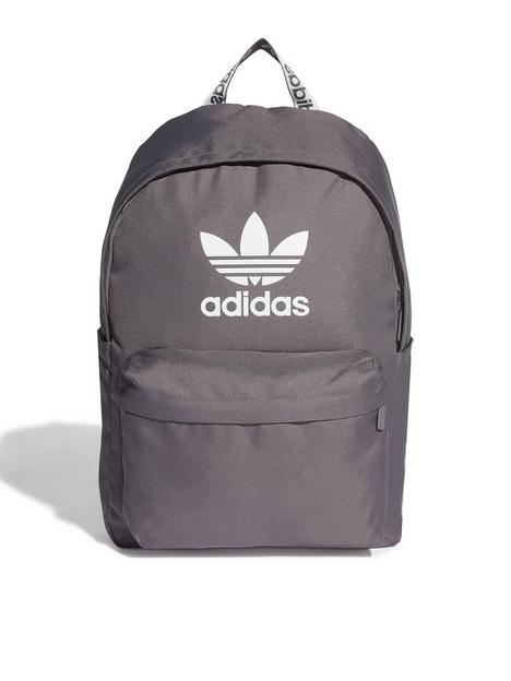 adidas-originals-adicolour-backpack-greywhite