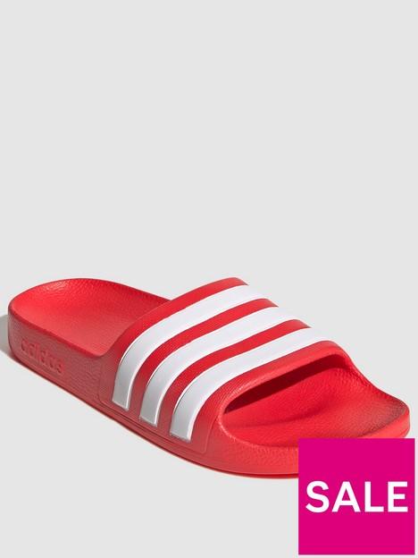 adidas-kids-unisex-adilette-k