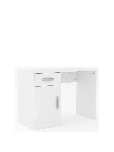 vida-designs-hudson-computer-desk-white