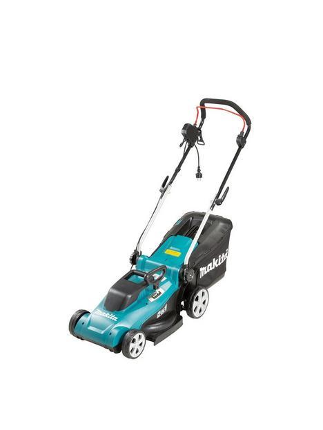 makita-electric-lawn-mower-37cm