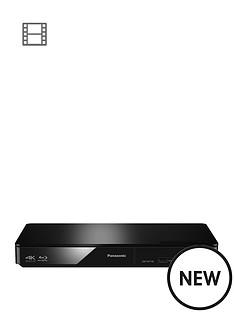 panasonic-dmp-bdt180ebnbspsmart-network-3d-blu-raynbsp-dvd-player
