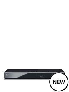 panasonic-dvd-player