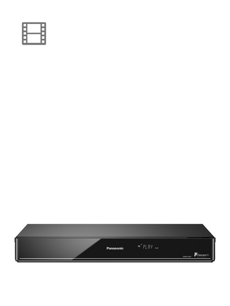 panasonic-dvd-recorder-with-freeview