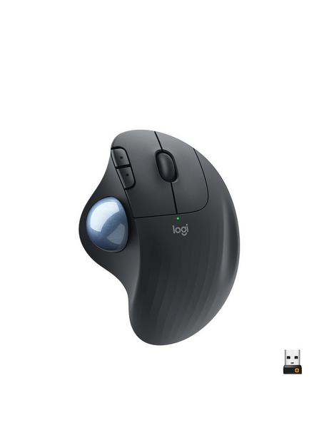 logitech-ergo-m575-wireless-mouse