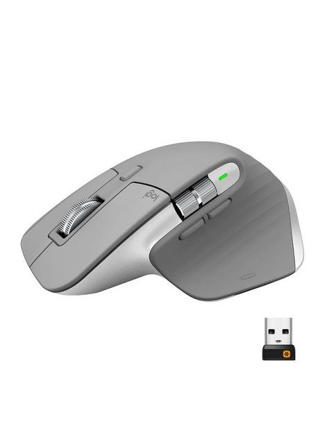 logitech-mx-master-3-mid-grey