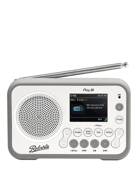 roberts-roberts-play20-dabdabfm-rds-bluetooth-digital-radio