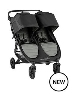 baby-jogger-city-mini-gt2-double-pushchair-slate