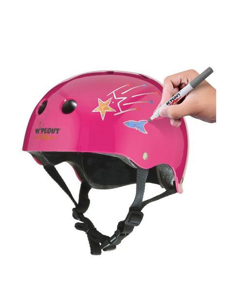 wipeout-wipeout-helmetnbsp--neon-pink-agenbsp5