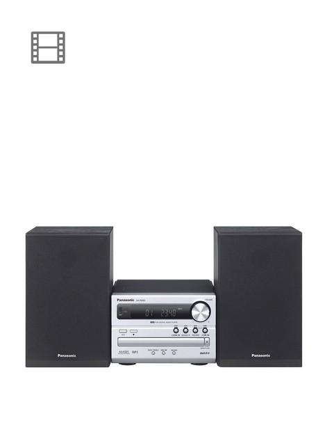 panasonic-panasonic-sc-pm250bebs-bluetooth-micro-hi-fi-system-with-wireless-technology