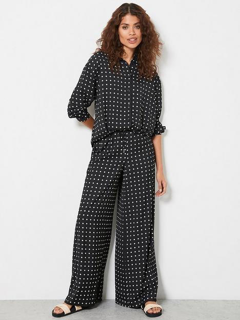 mint-velvet-mint-velvet-hope-spot-printed-palazzo-wide-leg-trouser