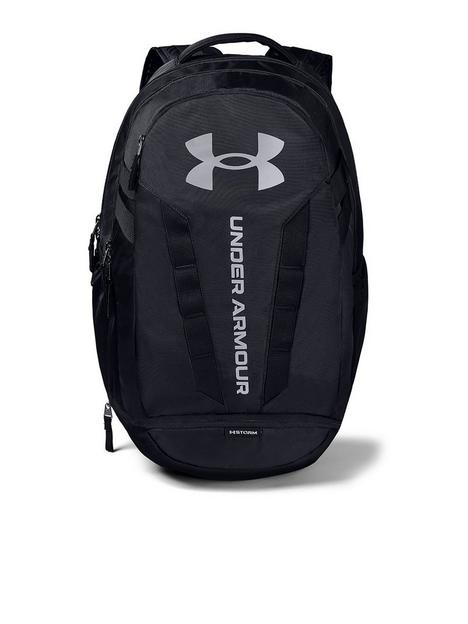 under-armour-training-hustle-50-backpack-black